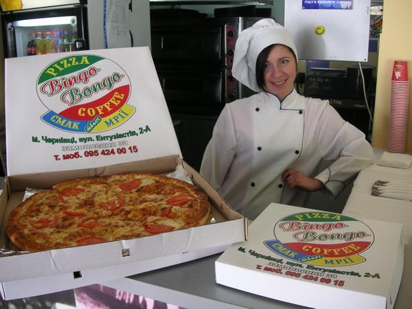 pizza bingo bongo 0412 3
