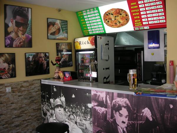 pizza bingo bongo 0412 6