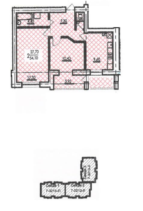 karmeluka 2012  01