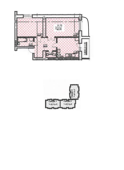 karmeluka 2012  05