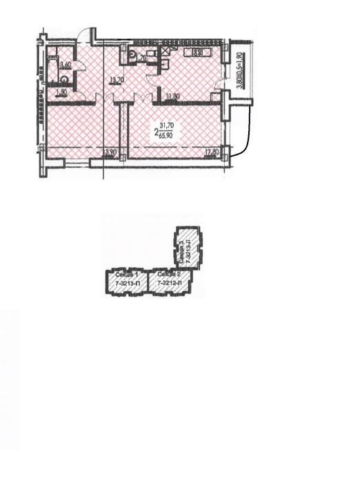 karmeluka 2012  06