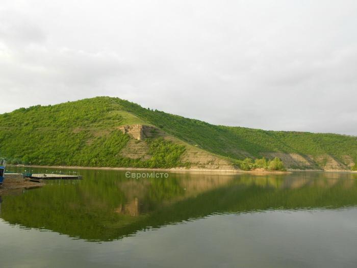 vrublevtsy 0512 08