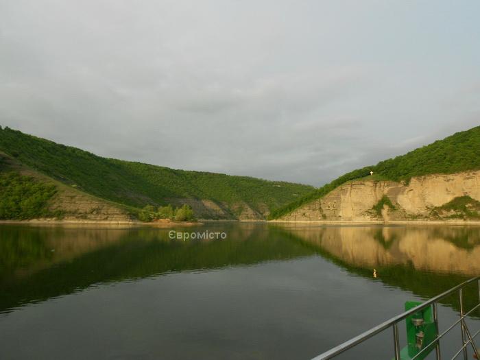 vrublevtsy 0512 09