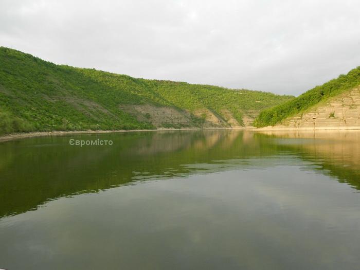 vrublevtsy 0512 38
