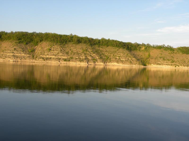 riviera 0512 035