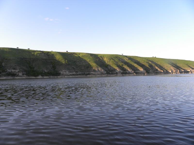 riviera 0512 04