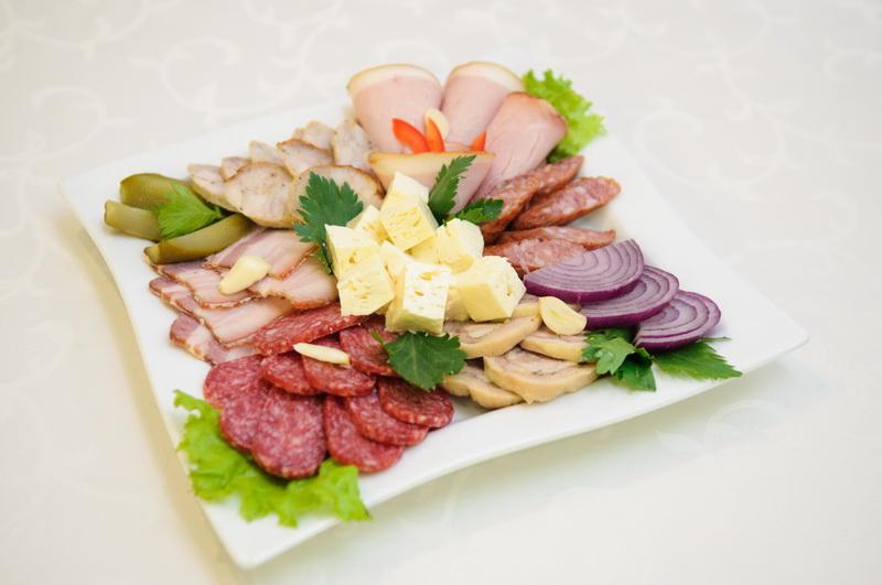 roksolana menu 2